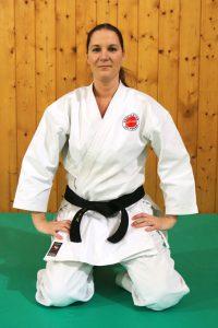 KarateOutlawShotokan_DenisaZitkova