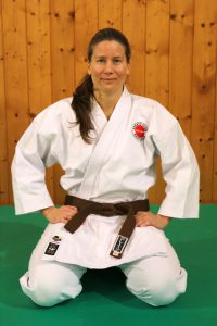 KarateOutlawShotokan_IlonaTopalli