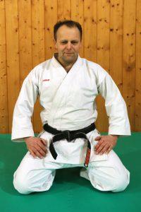 KarateOutlawShotokan_LubosPrager