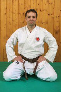 KarateOutlawShotokan_LukasKonotte