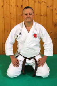 KarateOutlawShotokan_RichardBuchtele