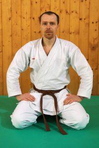 KarateOutlawShotokan_TomasVarhanik
