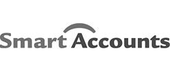 Sponzor Smart Accounts