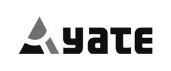 Sponzor yate